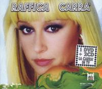 raffica day