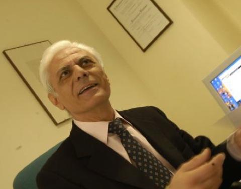 Dott. Francesco Russo