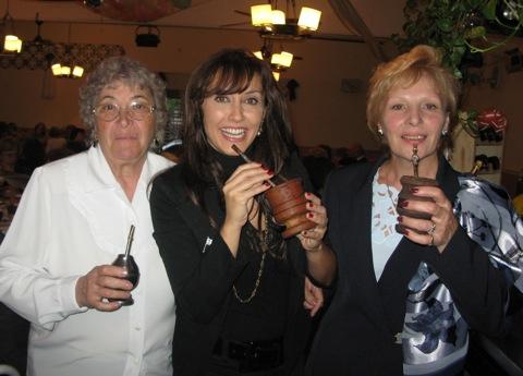 argentina01.jpg
