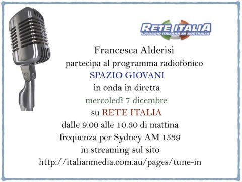 03 radio italia