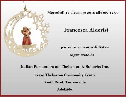 07 Pensionati Adelaide