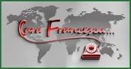 Cara Francesca