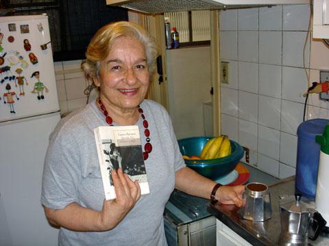 Anna Maranca