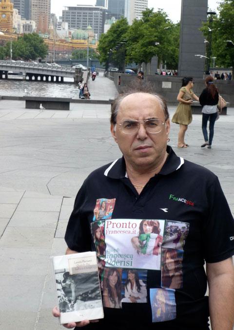Giuseppe Bivano