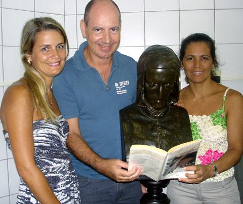 CARLOS ALBERTO CASTIGLIONE FILHO
