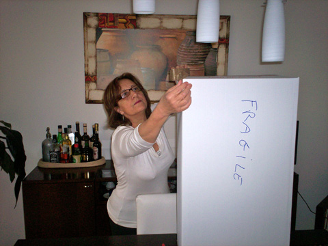Ivana Di Pasquale